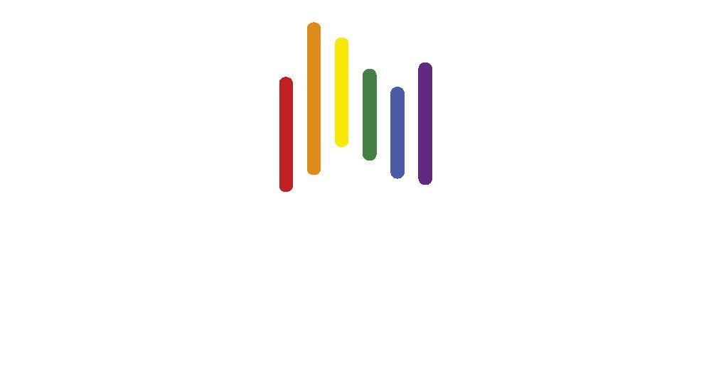 Gayté de Chœur - Chœur d'hommes amateur à Bordeaux